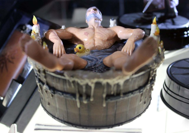 bathtub_geralt.0