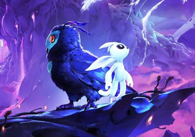 ori and the will of the wisps review zze9.1200