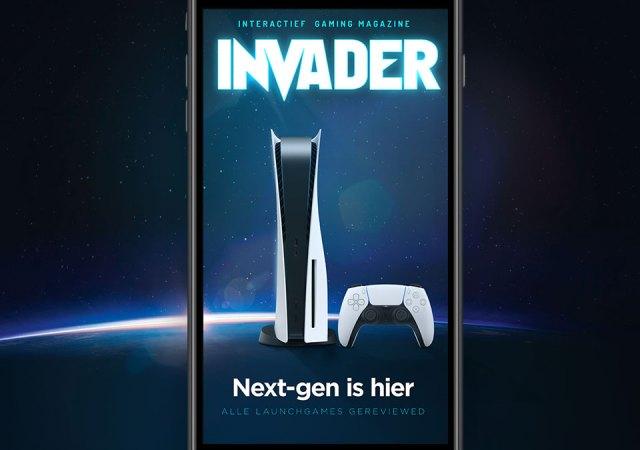 header Invader78