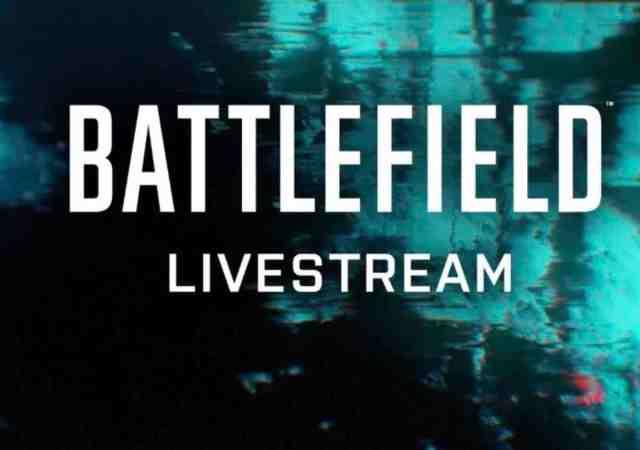 battlefield reveal 1