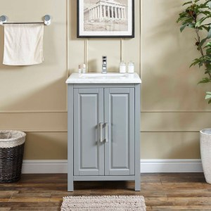 tall cabinets tall vanity tall bathroom vanity riverside county