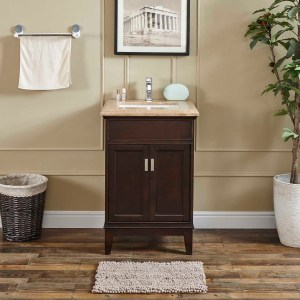 24 inch vanity bathroom vanities for sale in riverside county