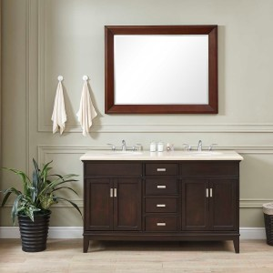 72 double sink vanity perris, ca bathroom cabinets near me
