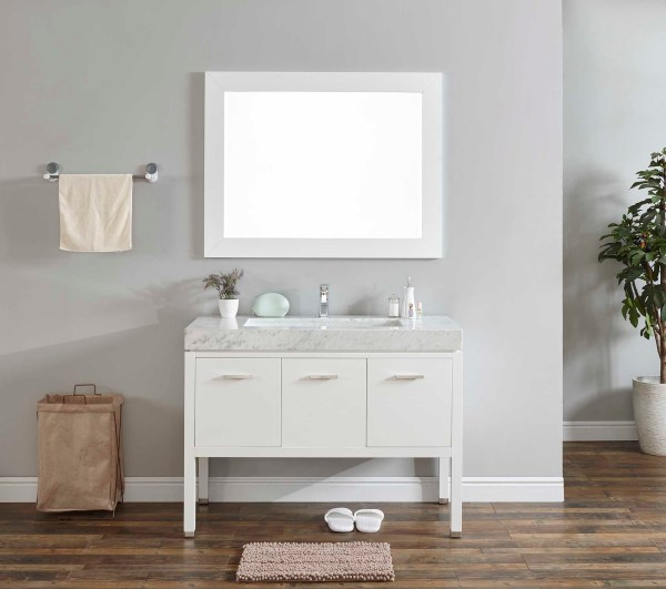 bathroom vanity designs bathroom vanity plans perris