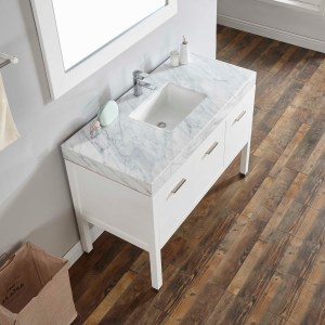 marble grey vanity clearance bathroom vanities palm desert