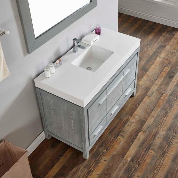 wildomar powder bath vanity tiny vanity
