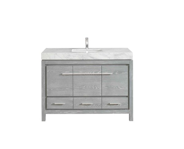 48 inch single sink vanity luxury vanities for sale riverside county