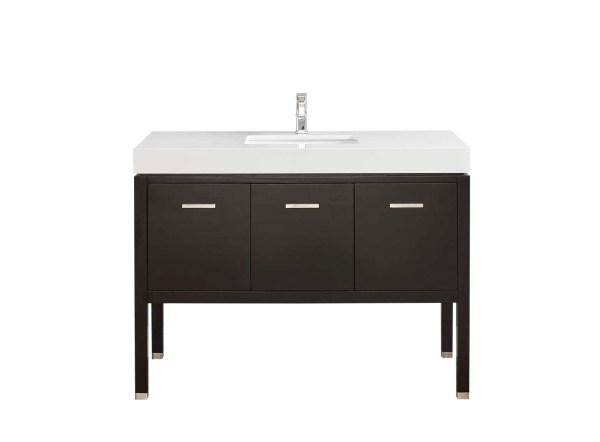 3 cabinet sink dual cabinets dual vanity in riverside county