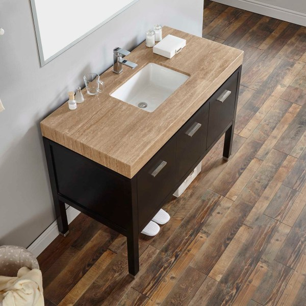 riverside county small bathroom vanity sink combo