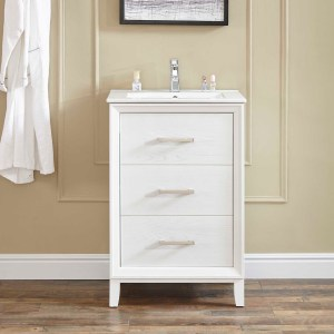calimesa small cabinet sink bathroom sink cabinet