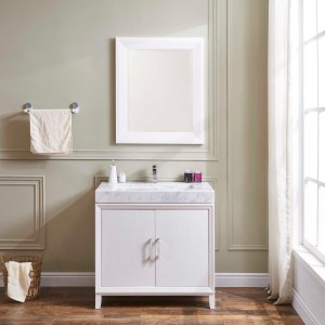 corner bathroom vanity indio unique bathroom vanities