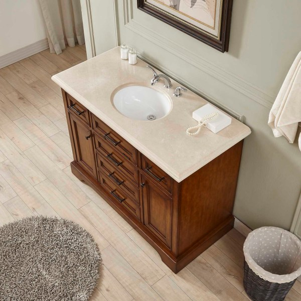 rustic bathroom vanity murrieta small bathroom cabinet