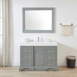 moreno valley bathroom vanity tops modern bathroom vanities