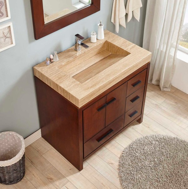 36 inch bathroom vanity riverside county
