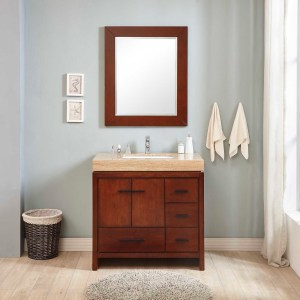 36 inch vanity discount clearance vanities riverside county