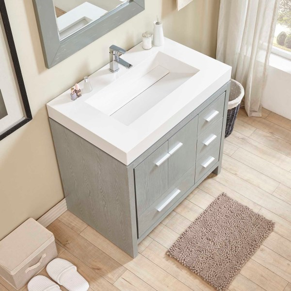 discount vanities cheap vanities near me riverside county