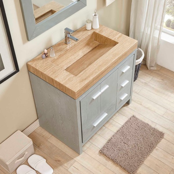gray bathroom vanity gray bathroom vanities riverside county