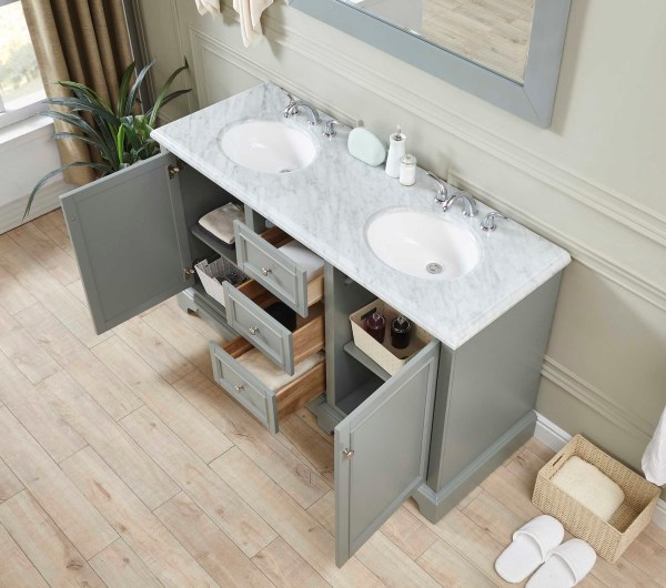 norco, ca bathroom cabinets for sale double bathroom vanity