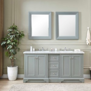 san jacinto inexpensive bathroom vanity 60 inch bathroom vanity