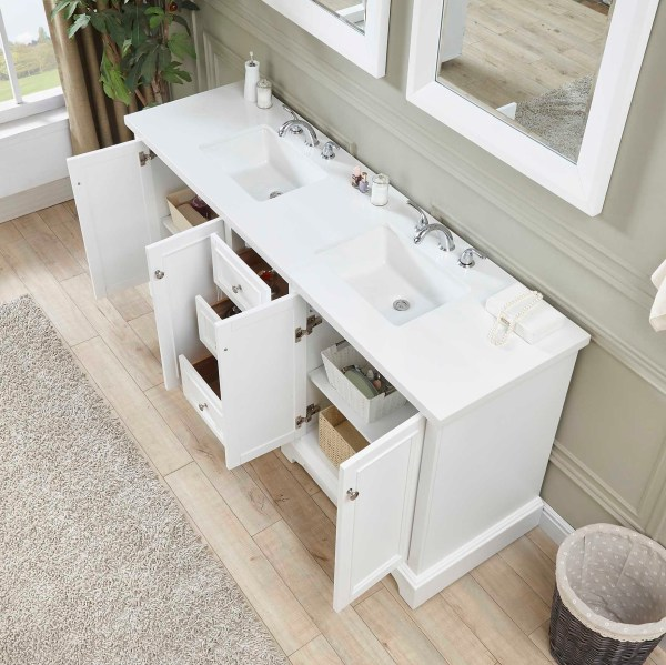 discount vanities white vanity set palm springs