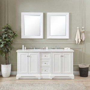 perris where to buy bathroom vanity bathroom vanities near me