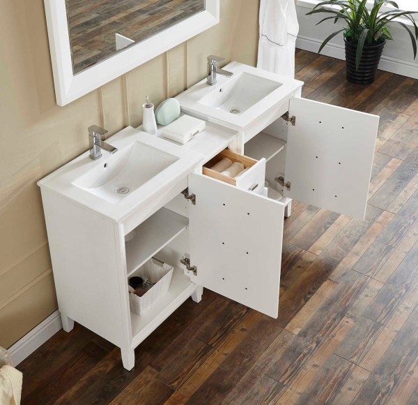 60 inch double vanity bathroom vanities near me riverside county