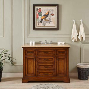 custom bathroom vanities palm desert narrow bathroom vanities