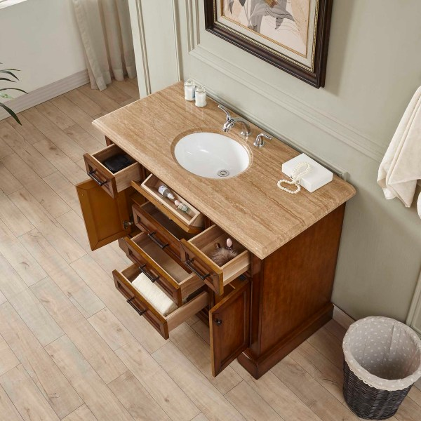 48 inch vanity norco vanity furniture