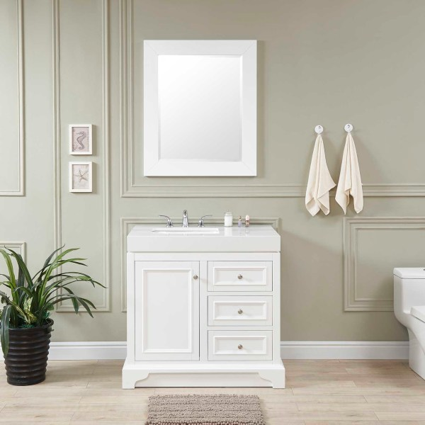 ready to assemble cabinets single sink vanity discount vanities jurupa valley, ca