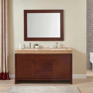 rancho mirage sink cabinet bathroom vanity tops