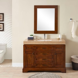 canyon lake, ca bathroom vanity designs cheap bathroom vanities