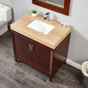 small bathroom vanities riverside, ca brown corona bathroom vanity