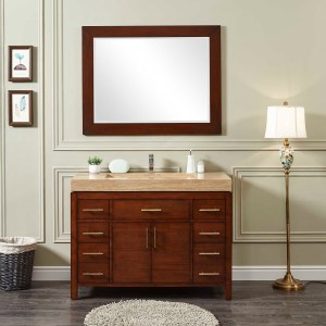 48 inch bathroom vanity blythe, ca bathroom vanities for sale