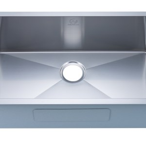 pedley, ca kitchen counter stainless steel insert sink