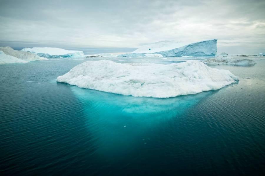Aisbergul comportamentelor noastre