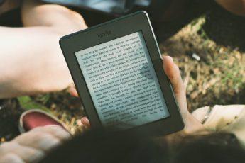Aplicaciones imprescindibles para los amantes de los libros