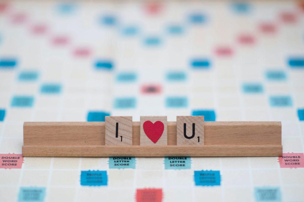 Juegos para aprender ortografía y vocabulario