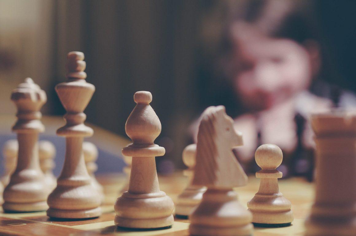 Los mejores libros de ajedrez