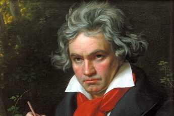 Carta de Amor - Ludwig Van Beethoven a la Amada inmortal