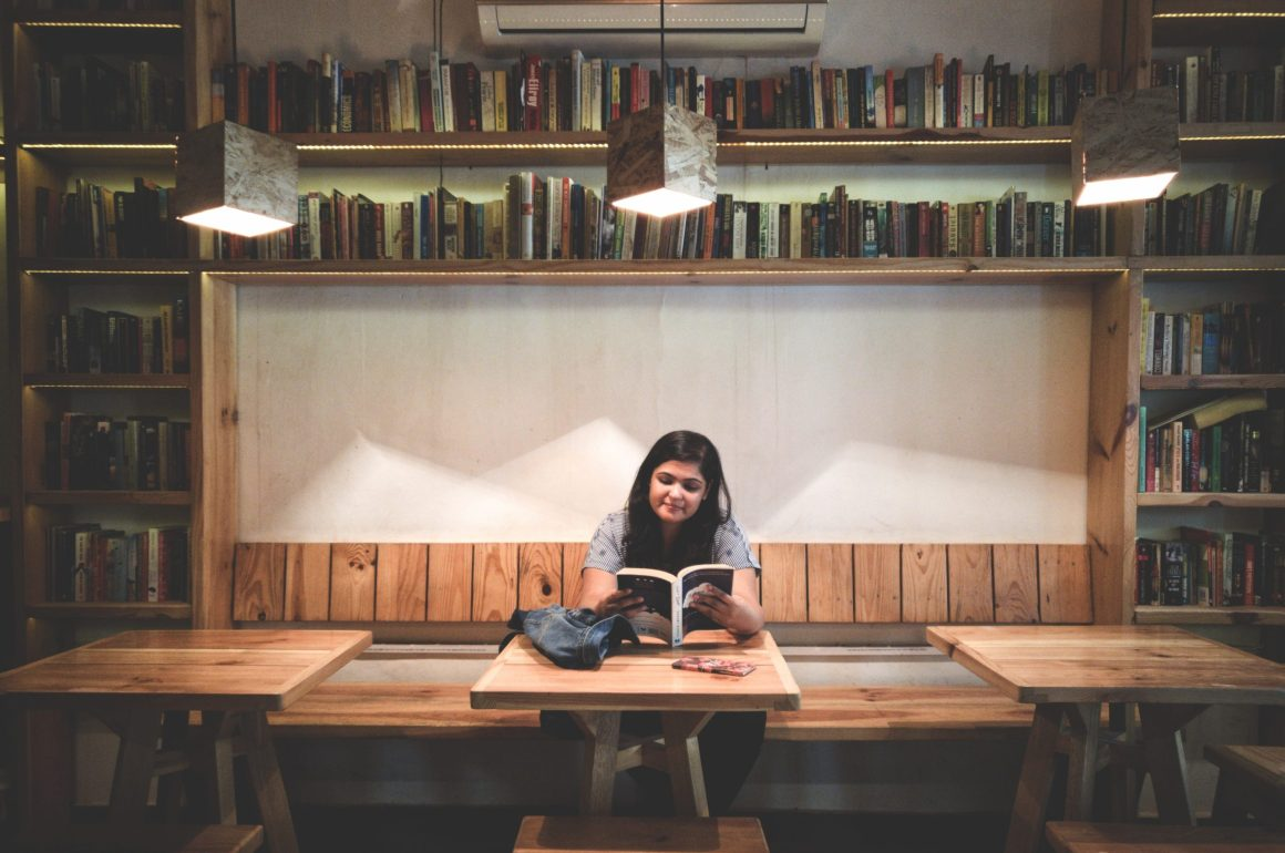 Libros imprescindibles para escritores en formación