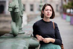 Sally Rooney: La Jane Austen de las nuevas generaciones