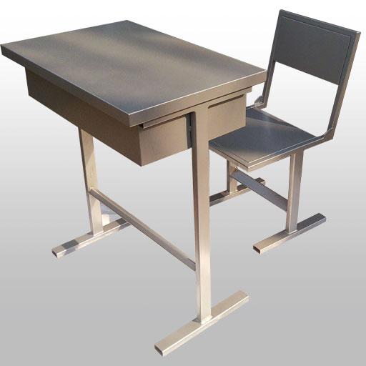 Inventask School Desk