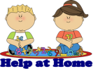Image result for help at home