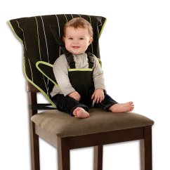 Attachable High Chair Covers And Sashes Hire Will Transform Any Ordinary Into A