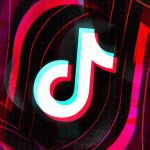 TikTok creators can soon sell merch directly in the app with new Teespring integration