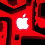 Apple says App Store appeals process is now live, so developers can start challenging decisions