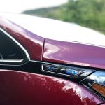 GM teases two new versions of all-electric Chevy Bolt