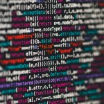 Computer Science vs. Software Engineering – How Are They Different?