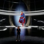 DC's FanDome set the new gold standard for virtual events