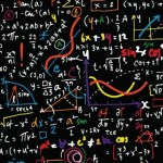 These Math Problems Have Left Mathematicians Around the World Dumbfounded